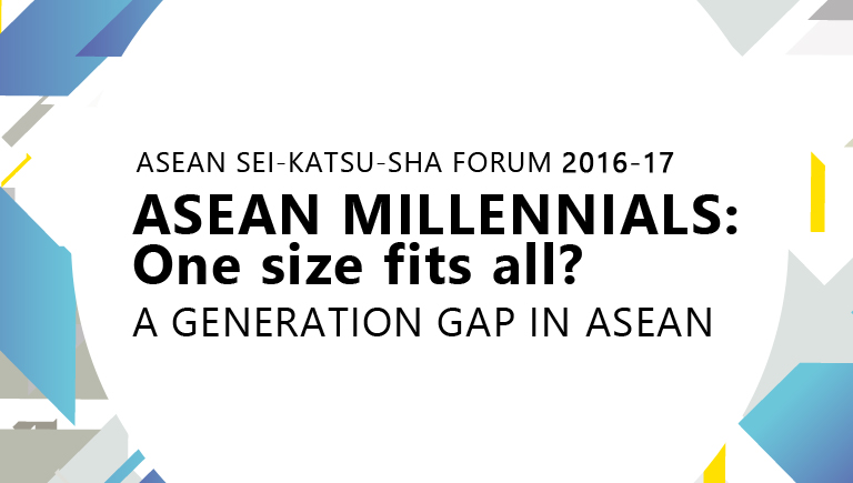 HILL ASEAN Press Release - 768 x 435 18 May